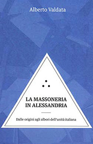 La Massoneria in Alessandria