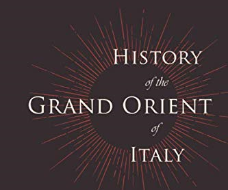 History of the Grand Orient of Italy